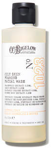 C.O. Bigelow Oily Skin Foaming Facial Wash