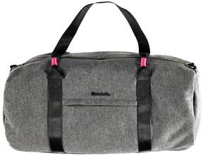 Bench Jersey Gym Bag
