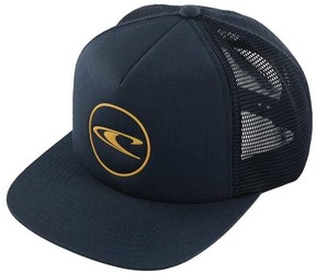 O'Neill Men's Team Trucker Cap