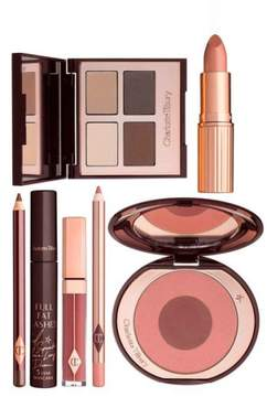 Charlotte Tilbury 'The Sophisticate' Set - No Color