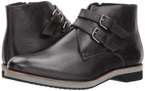 Bacco Bucci Gerard Men's Shoes
