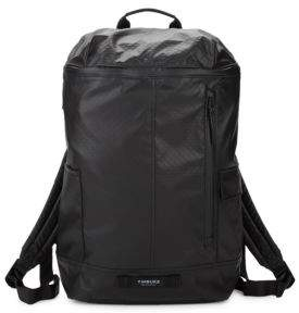 Timbuk2 Matte Heist Backpack