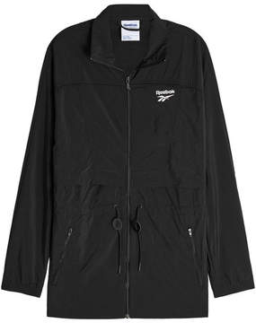Reebok Windbreaker Jacket