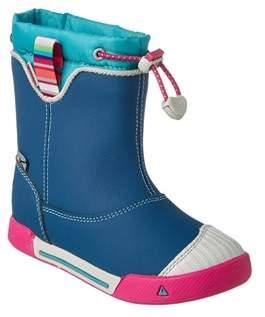 Keen Encanto 365 Boot.