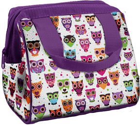 FIT AND FRESH Fit & Fresh Riley Chiller Lunch Bag