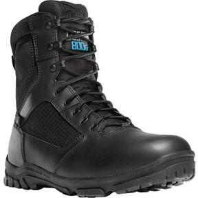 Danner Lookout 8 800G Insulated Boot (Men's)