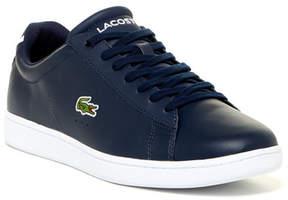 Lacoste Carnaby Evo BL 1 Sneaker