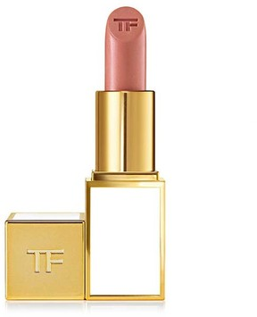 Tom Ford Boys Girls UltraRich Lip Color