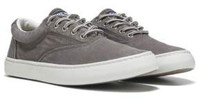Sperry Men's Cutter Lace Up Sneaker