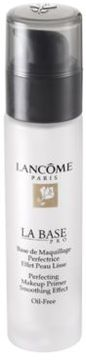 Lancome La Base Pro - Oil-Free Makeup Base/0.8 oz.