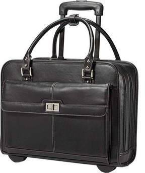 Samsonite Mobile Office Business Bag