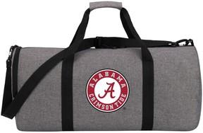 NCAA Alabama Crimson Tide Wingman Duffel Bag by Northwest