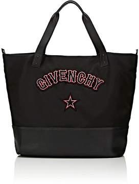 Givenchy Women's Large Shopping Bag