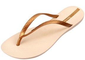 Ipanema Women's Wave Essence Flip Flop 8156066