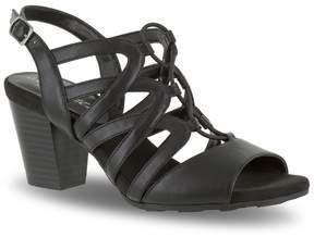 Easy Street Shoes Admire Women's Block Heel Sandals