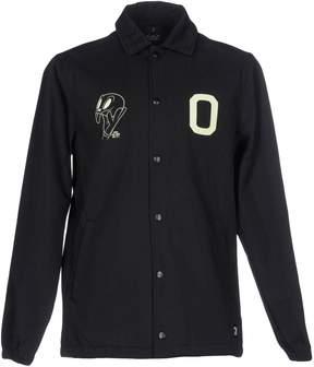 Jordan Jackets
