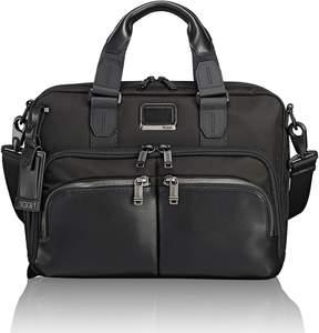 Tumi Patterson Briefcase