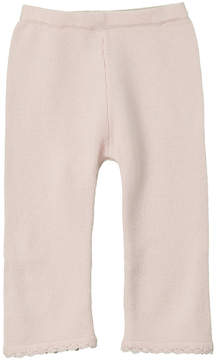 Baby CZ Cashmere Pant
