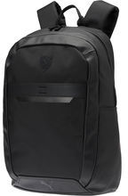 Puma Ferrari Lifestyle Backpack