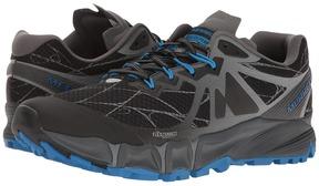 Merrell Agility Peak Flex Men's Shoes