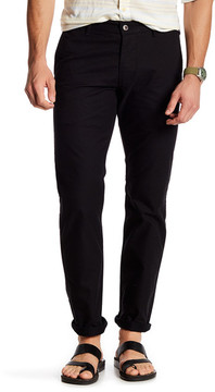 Dockers The Broken In Slim Tapered Pants