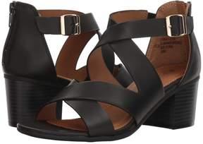 EuroSoft Aleah Women's Shoes