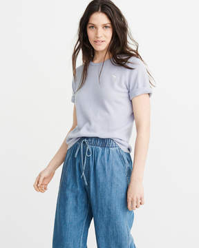 Abercrombie & Fitch Cashmere T-Shirt