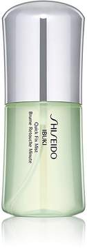 Shiseido Women's Ibuki Quick Fix Mist