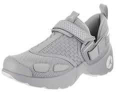 Jordan Nike Men's Trunner Lx Training Shoe.