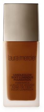 Laura Mercier Candleglow Soft Luminous Foundation/1 oz.