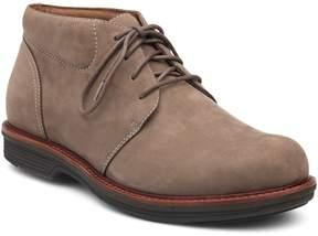 Dansko Men s Jake Water Resistant Lace Up Boots