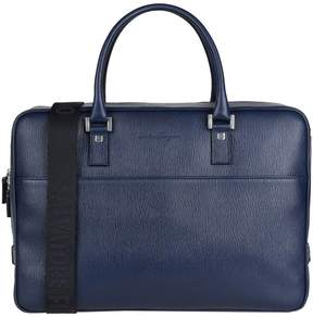 Salvatore Ferragamo Work Bags