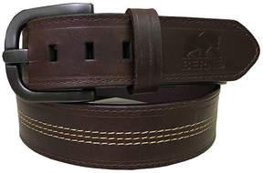 Asstd National Brand Mens Belt