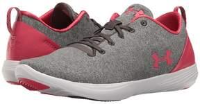 Under Armour UA Street Precision Sport Low Women's Cross Training Shoes