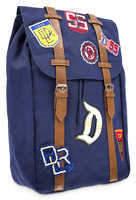 Disney Disneyland 1955 Backpack