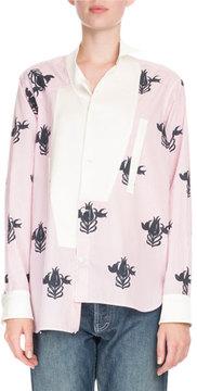 Loewe WOMENS CLOTHES
