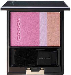 SUQQU Pure Colour Blush