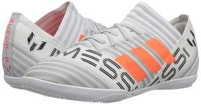 adidas Kids Nemeziz Messi Tango 17.3 IN J Soccer Kids Shoes