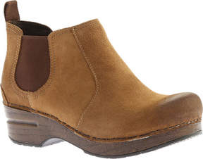 Dansko Frankie Ankle Boot (Women's)