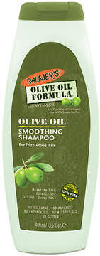 Palmers Olive Oil Formula Smoothing Shampoo with Vitamin E
