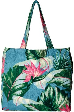 Show Me Your Mumu - Poolside Tote Tote Handbags