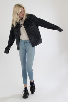 Siwy Hannah In A Satisfied Mind Jeans