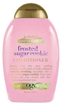 OGX Limited Edition Kandee Johnson Frosted Sugar Cookie Conditioner - 13 fl oz