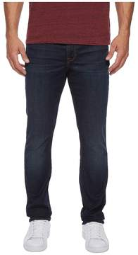 Joe's Jeans The Slim Fit - Kinetic in Clinton Men's Jeans
