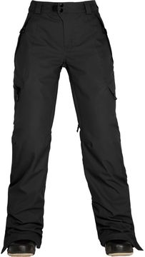 686 Geode GLCR Thermagraph Pant
