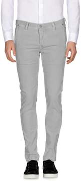 Care Label Casual pants