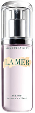 La Mer The Mist, 3.4 oz