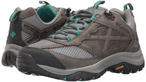 Columbia Terrebonne Women's Shoes