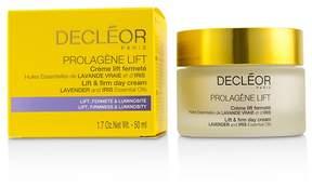 Decleor Prolagene Lift Lavender & Iris Lift & Firm Day Cream
