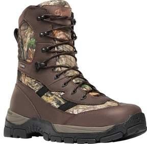 Danner Alsea 8 GORE-TEX Hunting Boot (Men's)